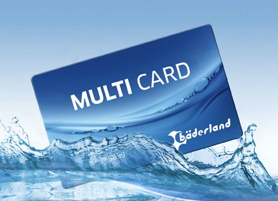 header-multi-card.jpg